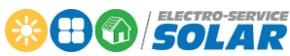 Electro-Service Solar