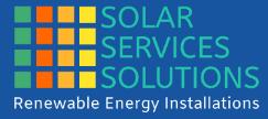 Soler Energy Ltd.
