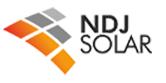 NDJ Solar
