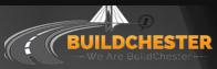 Buildchester Ltd.