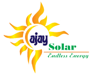 ​Ajay Industrial Corporation Limited