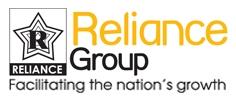 Reliance Renewable Energy Pvt. Ltd.
