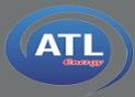 ATL Energy