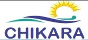Chikara Enterprises Pvt. Ltd.