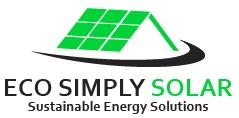 Eco Simply Solar