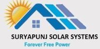 SuryaPunj Solar Systems