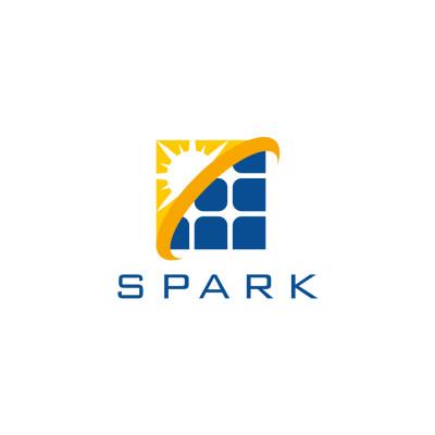 Spark Enterprise