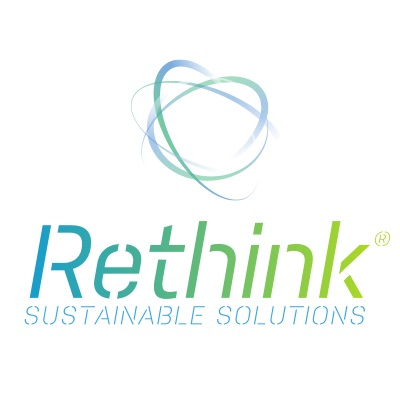 Rethink Srl