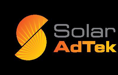 Solar AdTek