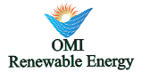 Omi Renewable Energy