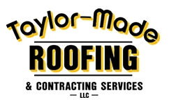 Taylor-Made Roofing & Contracting Services LLC