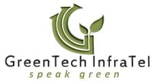 Greentech Infratel Pvt. Ltd.