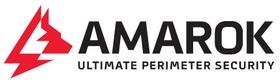 Amarok, LLC