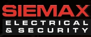 Siemax Electrical & Security