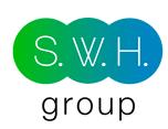 S.W.H. Group SE