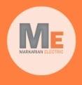 Markarian Electric