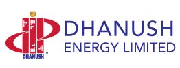 Dhanush Energy Limited
