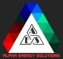 Alpha Energy Solution