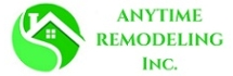 Anytime Remodeling, Inc.