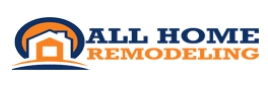All Home Remodeling & Construction