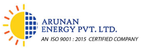 Arunan Energy Private Limited