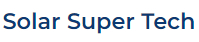 Solar Super Tech