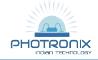 Photronix Solar