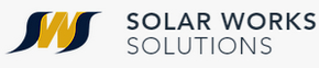 Solar Works Solutions