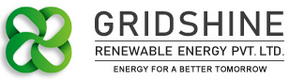 Gridshine Renewable Energy Pvt. Ltd.