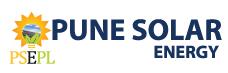 Pune Solar Energy Pvt. Ltd.