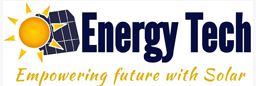 Energy Tech Solutions