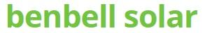 Benbell Solar