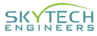 Skytech Engineers