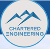 Chartered Engineering