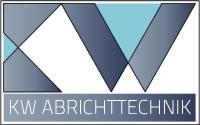 KW-Abrichttec GmbH