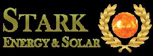 Stark Energy & Solar