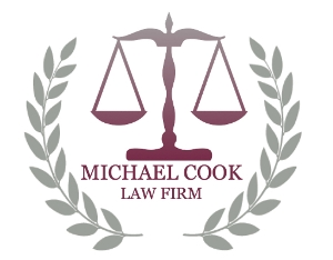 Michael Cook Law Firm Limited