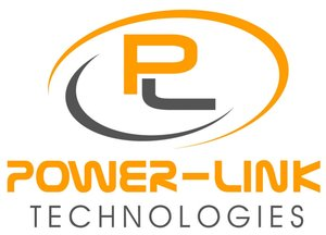 Power-Link Technologies Ltd