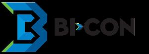 Bi-Con Services Inc.