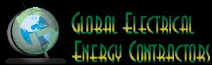 Global Electrical Energy Contractors LLC