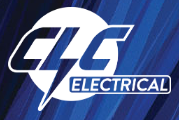 CLC Electrical