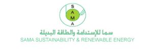 Sama Sustainability & Renewable Energy