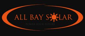 All Bay Solar Construction Inc.