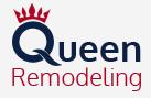 Queen Remodeling