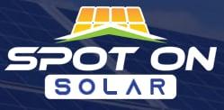 Spot On Solar