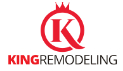 King Remodeling SD