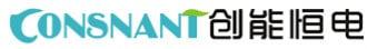 Shenzhen Constant Technology Co., Ltd.