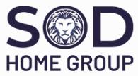 SOD Home Group Inc.