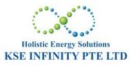 KSE Infinity Pte. Ltd,