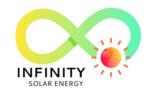 Infinity Solar Energy